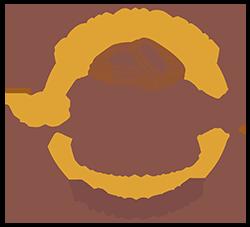 Boulangerie du Patrimoine à Noyal-Muzillac